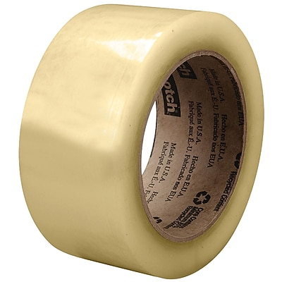 3M™ Scotch 3073 Carton Sealing Tape, 2