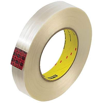 3M™ Scotch 890MSR Strapping Tape, 1