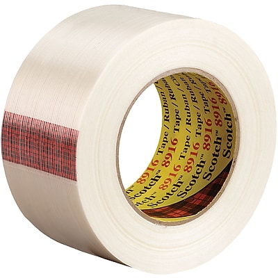 3M™ Scotch 8916 Strapping Tape, 2