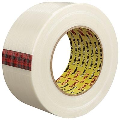3M™ Scotch 8981 Strapping Tape, 2
