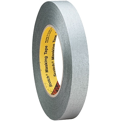 3M™ Scotch 225 Masking Tape, 3/4