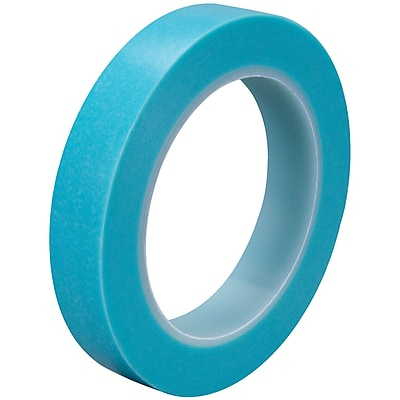 3M™ Scotch 4737T Masking Tape, 3/4