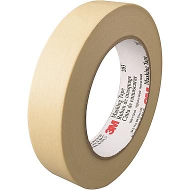 3M™ 203 Masking Tape, 1