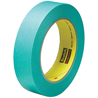 3M™ Scotch 2480S Masking Tape, 1