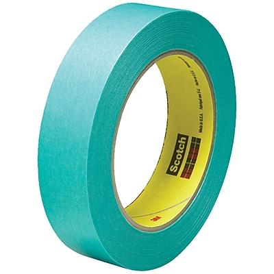 3M™ Scotch 2480S Masking Tape, 1