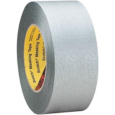 3M™ Scotch 225 Masking Tape, 2