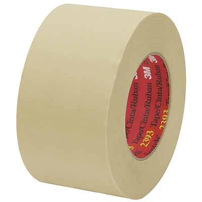 3M™ Scotch 2393 Masking Tape, 3