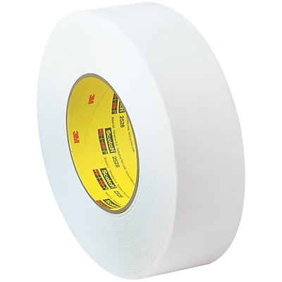 3M™ Scotch 2526 Flatback Tape, 1