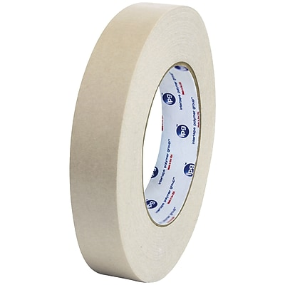 Partners Brand Industrial 538 Flatback Tape, 1