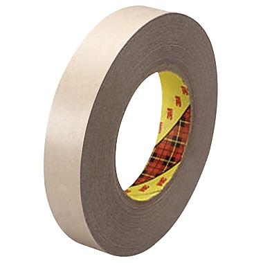 3M™ 9471 Adhesive Transfer Tape, Hand Rolls, 1