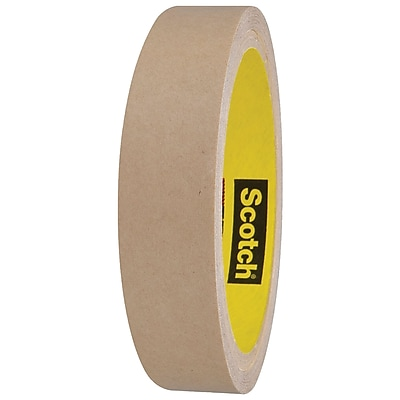 3M™ Scotch 9482PC Adhesive Transfer Tape, Hand Rolls, 1