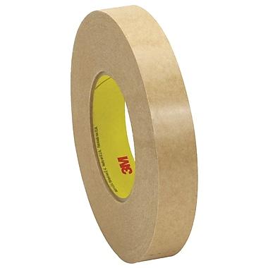 3M™ 9498 Adhesive Transfer Tape, Hand Rolls, 1