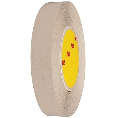 3M™ 9627 Adhesive Transfer Tape, Hand Rolls, 1