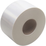 "3M™ 983 Conspicuity Tape, 4"" x 150', White, 1/Case (67826-5)"