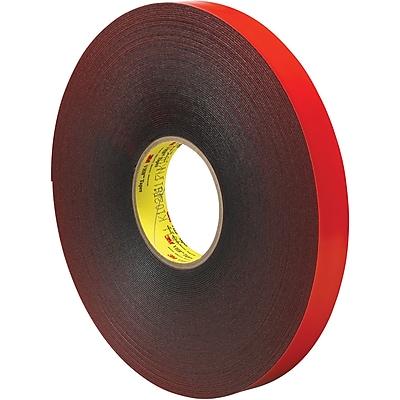 3M™ 4611 VHB™ Tape, 1