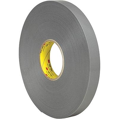 3M™ 4957F VHB™ Tape, 1
