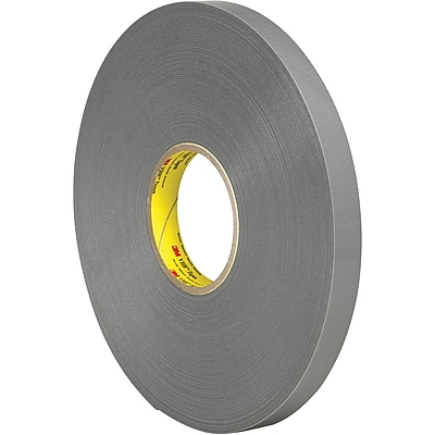 3M™ 4943F VHB™ Tape, 3/4