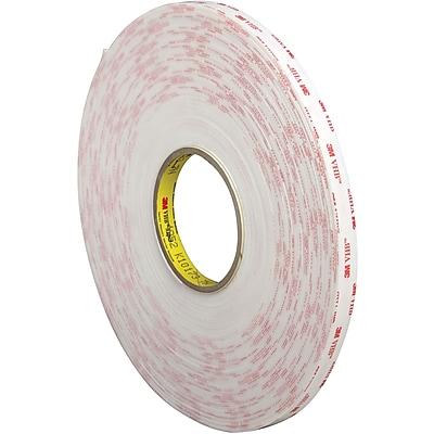 3M™ 4945 VHB™ Tape, 1/2