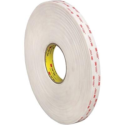 3M™ 4945 VHB™ Tape, 3/4