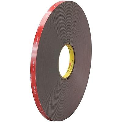 3M™ 4947F VHB™ Tape, 1/2