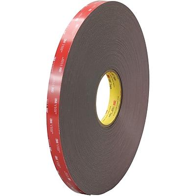 3M™ 4979F VHB™ Tape, 3/4