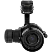 DJI Zenmuse Camera and 3-Axis Gimbal 16MP Black (CP.BX.000076)