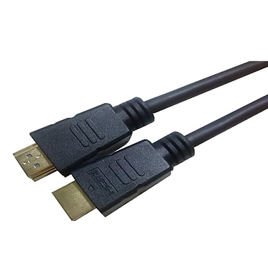 Electronic Master High Quality 4K HDMI Cable, (EMHD21206)