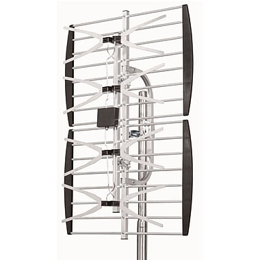 Digiwave - Antenne Super HD ATSC à réception directe, (ANT2089)
