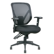 TygerClaw Mesh Back Office Chair, (TYFC2311)