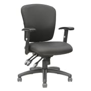 TygerClaw Fabric Back Office Chair, (TYFC2312)