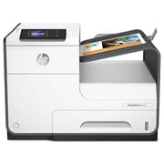 HP Pagewide Pro 452dn Laser Printer