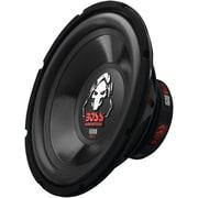 """Boss Bosp12svc Phantom Series Single-voice Coil Subwoofer (12"""")"""