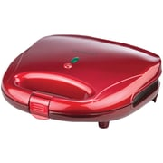 Brentwood Waffle Maker (BTWTS244)
