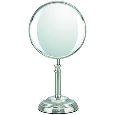 Conair Elite Collection Variable LED Lighting Mirror (CNRBE10108X)