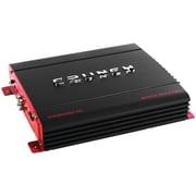 Crunch – Amplificateur Powerx, monobloc de classe D, 2000 W (CRUPX20001D)