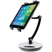 CTA Digital – Support haut-parleur Bluetooth pour iPad/tablette, (CTAPADBSS)
