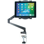 CTA iPad/tablet Tabletop Arm Mount