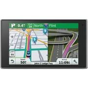 "Garmin DriveLuxe 50LMTHD 5"" GPS Navigator With Bluetooth & Free Lifetime Maps & Traffic Updates"