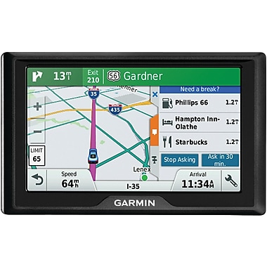 Garmin Drive 50 5