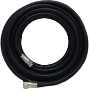 GE RG6 Video Coax Cable, 15ft