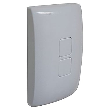 GoControl Z-wave Scene-controller Wall Switch (LINWA00Z1)