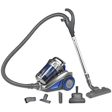Koblenz Iris Canister Vacuum Cleaner (KBZKCCA1600)