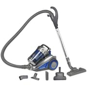 Koblenz Iris Canister Vacuum Cleaner