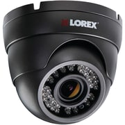 Lorex By Flir 1080p HD Weatherproof Varifocal Dome Camera
