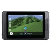 Magellan EXplorist TRX7 7 inch Off road Navigator by