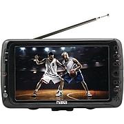"""Naxa 7"""" LCD 1080p TV (NT-70)"""