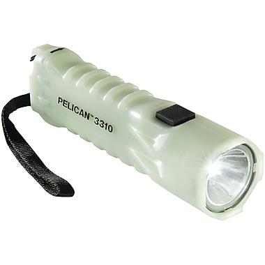 Pelican 234 Lumen LED Photoluminescent Light (PLO033100247)