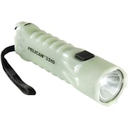 Pelican 234-lumen 3310pl LED Photoluminescent Light