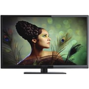 "Proscan 39"" 1080p D-LED TV"