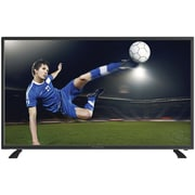 "Proscan 48"" 1080p D-LED TV"